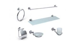Phụ kiện phòng tắm American Standard CC2801000-CH