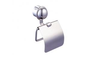 Phụ kiện phòng tắm American Standard K-1640-30-S