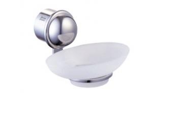 Phụ kiện phòng tắm American Standard K-1630-30-S