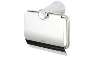 Phụ kiện phòng tắm American Standard WF-6586