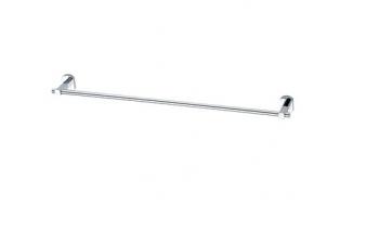 Phụ kiện phòng tắm Caesar Q7301V