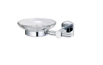 Phụ kiện phòng tắm Caesar Q7302V