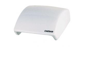 Phụ kiện phòng tắm Caesar Q944