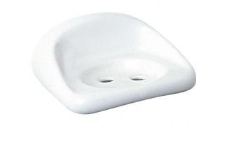 Phụ kiện phòng tắm Caesar Q953