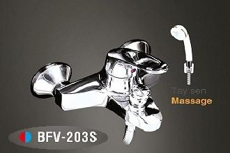 Sen tắm Inax BFV-203S