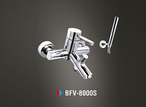 Sen tắm Inax BFV-8000S