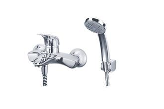 Sen tắm Toto TS217A/DGH104Z