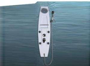 Sen thuyền Govern JS-211