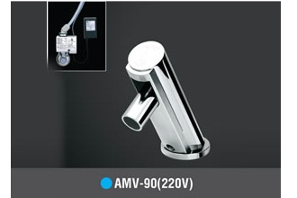 Vòi lavabo cảm ứng Inax AMV-90