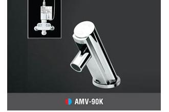 Vòi lavabo cảm ứng Inax AMV-90K (220)