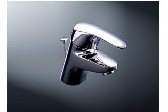 Vòi rửa mặt Inax LFV-102S