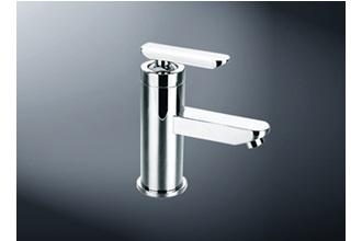 Vòi chậu lavabo Inax LFV-4000S