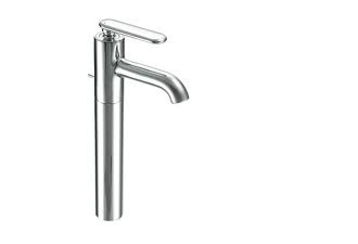Vòi rửa mặt Toto DL345A1