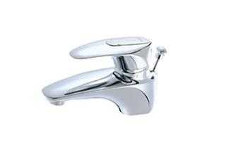 Vòi rửa mặt Toto TS205A