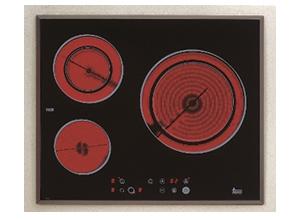 Bếp hồng ngoại Teka TR-640