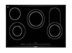 Bếp hồng ngoại Bosch PKC875N14A