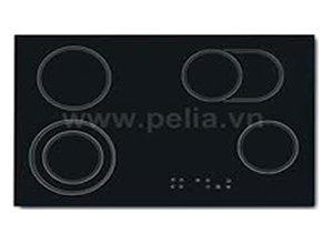 Bếp hồng ngoại Pelia RH740T-2