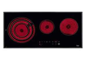Bếp hồng ngoại Teka TR-831HZ