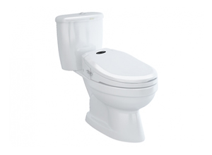 Bệt toilet American Standard VF 2396S